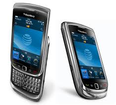 BlackBerry Torch 9800,BlackBerry,Torch 9800,BlackBerry Torch 9800 caracteristiques,BlackBerry Torch 9800 Specifications,BlackBerry Torch 9800 fiche technique,BlackBerry Torch 9800 phone,BlackBerry Torch 9800 accessoire,BlackBerry Torch 9800 test,BlackBerry Torch 9800 prix,BlackBerry Torch 9800 applications,BlackBerry Torch 9800 themes,BlackBerry Torch 9800 ringtones,BlackBerry Torch 9800 mobile,BlackBerry Torch 9800 apps,BlackBerry Torch 9800 Logiciels,BlackBerry Torch 9800 games,Batterie,BlackBerry Torch 9800 autonomie,BlackBerry Torch 9800 Reseaux sociaux