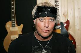 JANI LANE Dead At 47