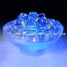 Trik Sulap Ajaib!!! Mengubah Air Menjadi Es