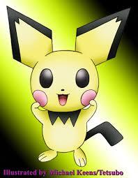 pika...chu Pokemon_172_Pichu_by_Tetsubo
