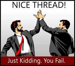 media_preview.php?url=http%3A%2F%2Fasdfail.info%2Frandom%2Ffail_thread.jpg&t=1