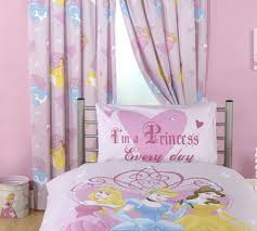 Childrens Curtains Designs Ideas