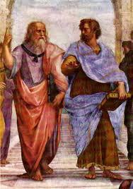 الاسكندر الأكبر Plato-724806