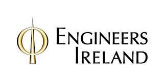 Logo of Engineers Ireland (IEI)