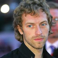 Chris Martin - Photos of Chris