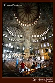 http://t2.gstatic.com/images?q=tbn:hsU6mwBejbIwsM:http://exposedplanet.com/images/blue-mosque-istanbul.jpg&t=1
