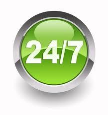 24 7 Forum