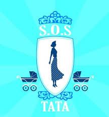 tata SOS Tata: Il Decalogo della Tata, e di ogni buon genitore ed educatore. Video
