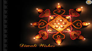 Wallpapers Backgrounds - diwali wallpapers beautiful widescreen