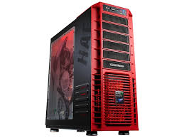 http://t2.gstatic.com/images?q=tbn:i4wybK0RHcQINM:http://www.coolermaster-usa.com/upload/product/2963/intro1.jpg