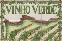 Salão de Boas Vindas Vinho-verde-210