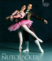 The Nutcracker pre-sale code for show tickets in Norfolk, VA