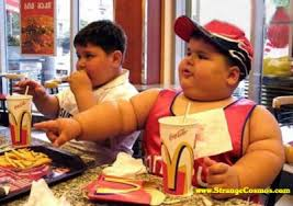 external image 20100809171643-mcdonalds-kid.jpg&t=1