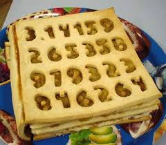 external image pi-pie-mystery-source.jpg