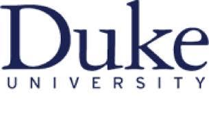 sensation: Duke University