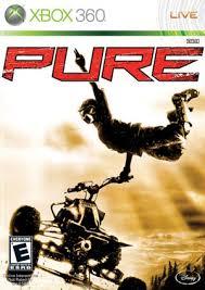 The Xbox Republic's Games 12909