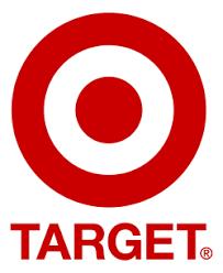 Target%2520logo