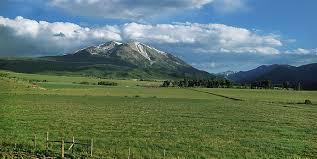 external image mountain.jpg