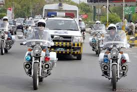 police NHI PakWheels com  - Change Ur Avatar And Signatures.