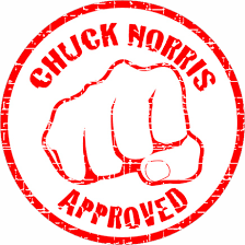 external image Chuck_Norris_Approved.png&t=1
