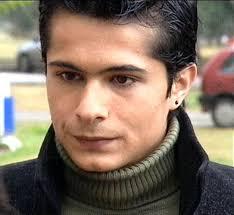 حسام كوزان Ismail Hacioglu