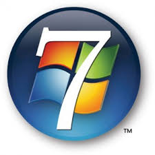 Count to 50 with IMAGES! Windows7