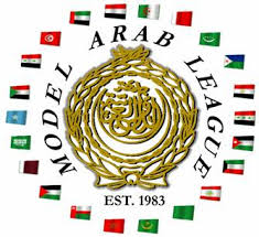 الاخبار العربية