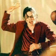 Testi delle canzoni di Michael!! - Pagina 3 Blood%2Bon%2Bthe%2Bdance%2Bfloor