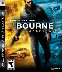 التسجيل The%2520Bourne%2520Conspiracy%2520-%2520link%25201
