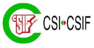 csi-csif