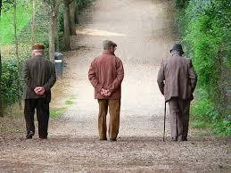 """anziani 0 """"Canta che ti tassa… e la Siae torna a batter cassa"""": Questa volta al circolo pensionati di Moena"""
