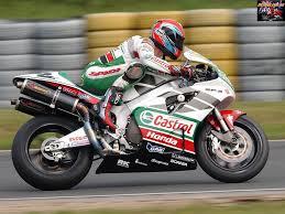 Castrol Honda volta ao WSBK Edwards_2002_Germany_RHS_1024