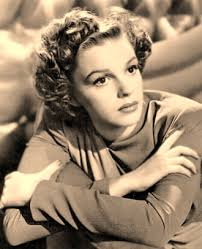 Judy Garland TV specials