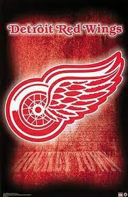 Red Wings vs.
