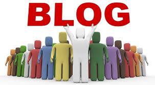 BEI Blog