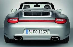 các kiểu xe hot..hot Images?q=tbn:jLT62EfRMoUCOM