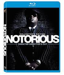Notorious B.I.G. Wallace