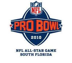 Watch NFL Pro Bowl 2010 live