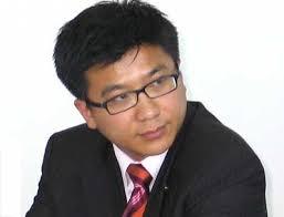 Nguyễn Bảo Hoàng – Tổng giám đốc IDG Venture Việt Nam