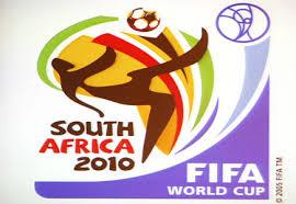 Honduras-Şili Dünya Kupası Maçı izle