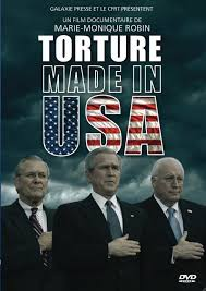 «Torture made in USA», une enquête exclusive thumbnail
