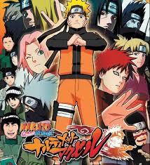 Top 10 truyện ăn khách nhất năm 2009 Narutoshippuden