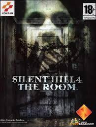 อลังการ 300 เกมส์ดัง PC [Mediafire Folder] สุดยอด !! Silent-hill-4-the-room-5