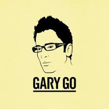 Testo e Video Gary Go – Open - gary-go1