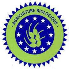 http://t2.gstatic.com/images?q=tbn:jXlCeAOb3KsRMM:http://www.revuebio.fr/wp-content/uploads/2009/01/logo-biologique-europeen.jpg