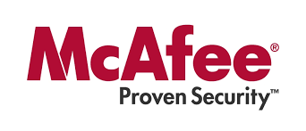 http://t2.gstatic.com/images?q=tbn:jYXWaU038UfmnM:http://darkandrew.files.wordpress.com/2009/01/mcafee_logo.jpg