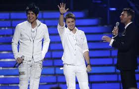 who-won-american-idol-2009