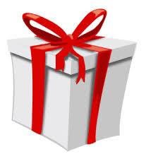 http://t2.gstatic.com/images?q=tbn:jaueoMIafRmtCM:http://www.cityroul.com/wpFichiers/1/1/Ressources/Image/Promotion/Noel/cadeau.jpg