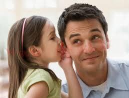 تربية الاطفال دون سن السادسة 13262009101613