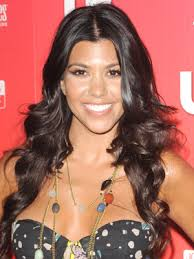 10 Reasons Kourtney Kardashian